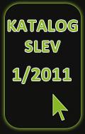 Katalog slev, Lanškroun, Česká Třebová, Ústí nad Orlicí